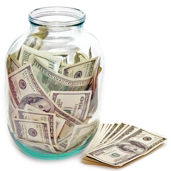 Как сделать депозит в банке 758