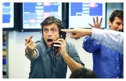Как заработать на бирже в интернете